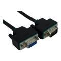 Кабели HDMI, DVI, VGAProlink PB461-0300