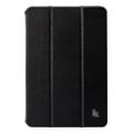 Чехлы и защитные пленки для планшетовJisoncase Classic Smart Cover for iPad mini Black
