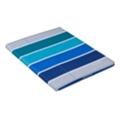 Чехлы и защитные пленки для планшетовSpeck FitFolio для iPad 2/3/4 ColorBar Arctic Blue (SPK-A1660)
