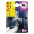 Bosch H7 Plus 90 12V 55W (1987301078)