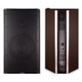 Портативная акустика и док-станцииMonster Clarity HD Monitor Speakers Bronze (MNS-129222-00)
