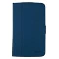 Чехлы и защитные пленки для планшетовSpeck FitFolio для Galaxy Tab 3 8.0 Deep Sea Blue (SPK-A2120)