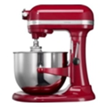 Миксеры KitchenAid 5KSM7580