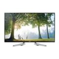 ТелевизорыSamsung UE48H6650