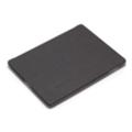 Чехлы и защитные пленки для планшетовDICOTA Lid Cradle for iPad 2/3/4 (D30660)