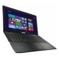 НоутбукиAsus X551MA (X551MA-SX040D)