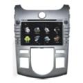 Автомагнитолы и DVDKlyde KD-8045