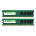 Corsair VS2GB800D2