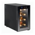 ХолодильникиBraun BRW-08 VB1