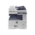 Принтеры и МФУKyocera FS-6525MFP