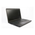 Ноутбуки Lenovo ThinkPad Edge E531 (68852D9)