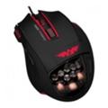 Клавиатуры, мыши, комплектыArmaggeddon Alien G9X Black USB
