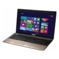 НоутбукиAcer Aspire E5-521-493T (NX.MLFEU.021)