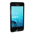 Мобильные телефоныAsus ZenFone 4