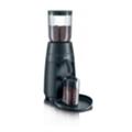 КофемолкиGraef CM702