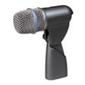 МикрофоныShure BETA56A