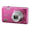 Цифровые фотоаппаратыOlympus VG-130