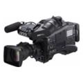 ВидеокамерыPanasonic AG-HPX600 (body)