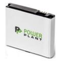 Аккумуляторы для мобильных телефоновPowerPlant DV00DV6132