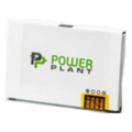 Аккумуляторы для мобильных телефоновPowerPlant DV00DV1177