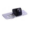 Камеры заднего видаGazer CC100+CA1Z0-L