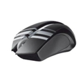 Клавиатуры, мыши, комплекты Trust Sula Wireless Mouse Black USB