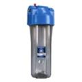 Фильтры для водыAQUAFILTER H10C-FHPR12-HP1