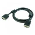 Cablexpert CC-PPVGA-10M-B