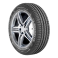 Michelin Primacy 3 (205/55R16 91H)