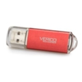 USB flash-накопители Verico 32 GB Wanderer Red VP08-32GRV1E