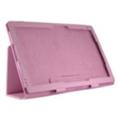 Чехлы и защитные пленки для планшетовPro-Case Sony Tablet Z2 Pink (PC STZ2pi)
