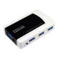 USB-хабы и концентраторыSTLab U-870