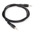 Аудио- и видео кабелиGemix GC1808