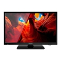 ТелевизорыSencor SLE 22F57M4