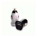 Зарядные устройства для мобильных телефонов и планшетовREMAX 2.1