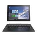 НоутбукиLenovo IdeaPad Miix 700 (80QL00CGUA)
