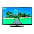 ТелевизорыSaturn LED29HD100U