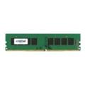 Оперативная памятьCrucial CT8G4DFS8213