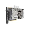 ВидеокартыMSI GeForce GTX 1080 SEA HAWK EK X