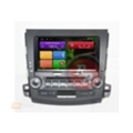 Автомагнитолы и DVDRedPower 21056