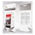 Защитные пленки для мобильных телефоновFlorence Samsung Galaxy A5 A500 Light (SPFLSAMA500)