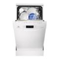 Посудомоечные машиныElectrolux ESF 4520 LOW