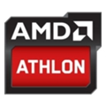 Процессоры AMD Athlon X4 840 AD840XYBJABOX