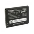 Аккумуляторы для мобильных телефоновLenovo BL169 (2000 mAh)