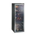ХолодильникиHoover HWC 2536 DL