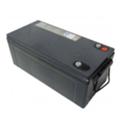 Panasonic 12V 200Ah (LC-P12200BP)
