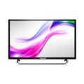ТелевизорыPanasonic TX-43DR300ZZ