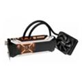 ВидеокартыGigabyte GeForce GTX 1080 Xtreme Gaming Water cooling  (GV-N1080XTREME W-8GD)