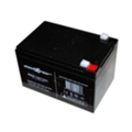 Аккумуляторы для ИБПMaxxter 12V 12AH (MBAT-12V12AH)