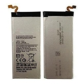 Аккумуляторы для мобильных телефоновSamsung EB-BE500ABE, 2300mAh